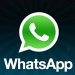 how to use two whatsapp account in android phone